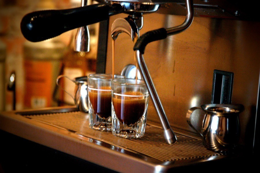 The Best Espresso Machines For 2017