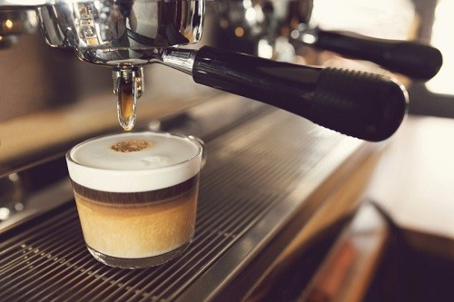 Why Should You Choose Your Espresso Machine Carefully
