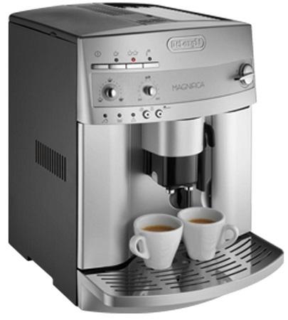 Search  Recent Posts  DeLonghi ESAM3300 Espresso/Coffee Machine Review Breville BES870XL Espresso Machine Review Espresso Vs. Other Types Of Coffee How To Clean An Espresso Machine How To Make Perfect Espresso Recent Comments  Archives  October 2017 Categories  Buying Guides General Reviews Meta  Site Admin Log out Entries RSS Comments RSS WordPress.org DeLonghi ESAM3300 Espresso/Coffee Machine Review